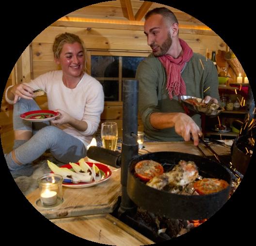 chalet-grill-finlandais-omignon