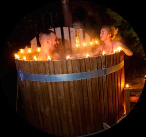 bain-scandinave-spa-en-bois