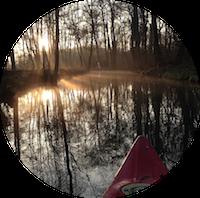 canoe-riviere-omignon