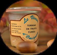 panier-gourmand-omignon